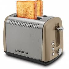 Купить <b>тостер polaris pet 0916a</b> в Интернет-магазине недорого с ...