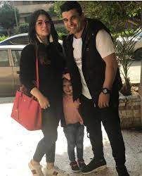 قصة صور .. بعد الشفاء من كورونا خالد الغندور و أسرته الناجية من الفيروس -  اليوم السابع