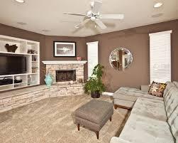 Best 25+ Tv in corner ideas on Pinterest | Corner tv, Corner unit living  room and Corner entertainment unit