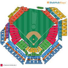 Auto Car News Info Dodgers Stadium Seating