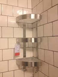 entranching ikea glass shelves bathroom ikea glass shelves bathroom glass designs