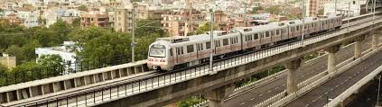 jaipur metro rail jaipur metro rail corporation limited water harvesting system double store elevation such a great work