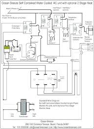 compressor condenser fan wiring diagram wiring diagram libraries ac breaker keeps tripping microwave oven the central compressor aircompressor condenser fan wiring diagram 17