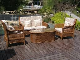 builders warehouse outdoor furniture simplylushliving throughout inside builders warehouse patio cushions