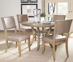 modern dining room tables ideas full size of chair fabulous 6 teak dining chairs erik buch