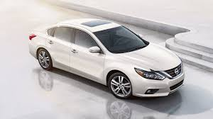 2017 5 nissan altima features nissan usa 2015 Nissan Altima Antenna Diagram 2017 nissan altima sedan, side view, shown in pearl white 1999 Nissan Altima