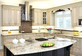 best way to clean marble countertops how to clean marble cleaning cultured marble bathroom countertops
