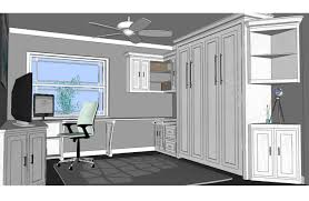 murphy bed home office. Murphy Bed Home Office 2 S
