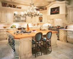 Country Themed Kitchen Decor Kitchen Room French Country Kitchen Decorating Ideas Kitchen