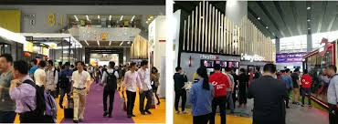 Independent Vending Machine Operators Association Custom China International Vending Machines Selfservice Facilities Fair