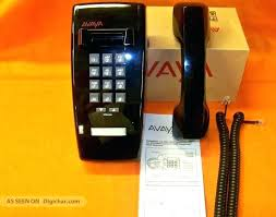 wall mount cordless phone cordless phone wall mount awesome wall mounted cordless phones best cordless phone