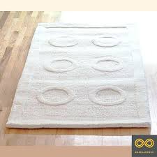 non toxic area rugs awesome non toxic area rugs for your home the best organic awesome non toxic area rugs