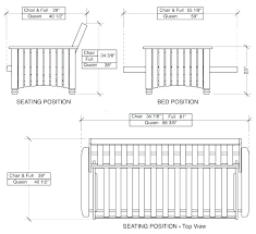 full size bed dimensions in feet writingcircleorg