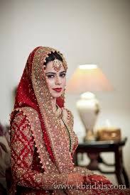 Famous Bridal Designers Pakistan Just Another Gorgeous Pakistani Bride Only Unique To