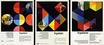 60s Graphic Design Style J R Geigy Was A Swiss Chemical Company In The 50s And 60s