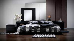 ikea queen bedroom set photo 12 bedroom furniture sets ikea