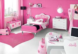 Pink Black Bedroom Pink And Black Bedroom Designs Pink Bookcase On The Wallabove
