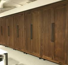 room partitions. Room Dividers Eco Friendly Partitions S