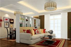 stylish designs living room. Fabulous Partition Living Room Dining Combo Decorating Ideas Designs For And Hall Trends Nice Stylish Design N