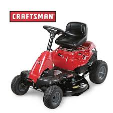 craftsman lawn mower parts. craftsman engine lawn mower parts