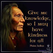 Indian Quotes Best Native American Code Of Ethics American History Pinterest