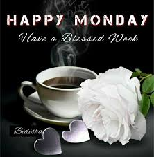 We have collect images about sunday morning coffee blessings including images, pictures, photos, wallpapers, and more. Happy Monday Blessings Wallpapers 117 Images