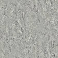 tileable wallpaper texture. Interesting Texture Stucco Rough Wallpaper Seamless Texture 2048x2048 To Tileable Wallpaper Texture K