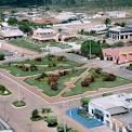 imagem de Marcelândia Mato Grosso n-15