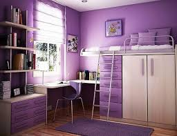 11 Year Old Bedroom Ideas Best Decorating Design