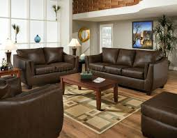 sofa and loveseat combos large size of sofa and chair combo remarkable pictures design black