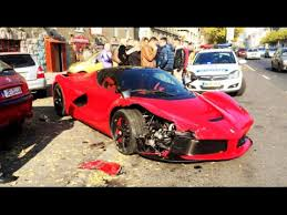 Epic Crazy Supercar Fails Idiot Drivers Ultimate Supercar