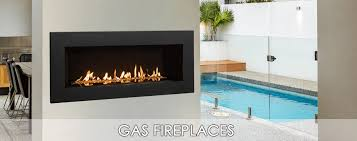 gas fireplaces banner