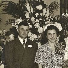 Ruby Harvey Pragle (1904-1986) - Find A Grave Memorial