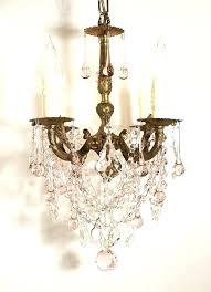 rare brass chandelier vintage cute petite antique chandelier antique brass lighting chain brass chandelier vintage photo