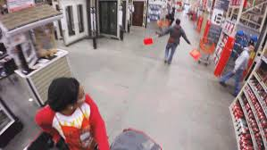 Small Picture Home Depot Hours Gif Image Gallery HCPR