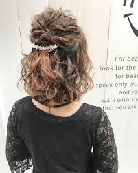 Hairstylebypuravida長澤圭佑さんのインスタグラム写真