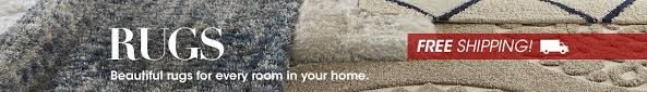 rugs beautiful rugs for every room n your home