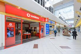 Prodejna Brno Nc Královo Pole Vodafonecz