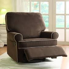large recliners tfeeding glider chair recliners under 100 comfy rocking chair for nursery leather recliner chairs