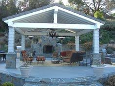 Patio Cover Plans Free Standing Patio Cover Plans Free Standing D