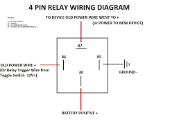 2 form a relay diagram wiring diagram user 2 form a relay diagram wiring diagrams 2 form a relay diagram