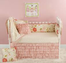 toddler girl daybed bedding