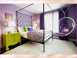 Cool Rooms For Teenagers Furniture Design wwwsitadancecom