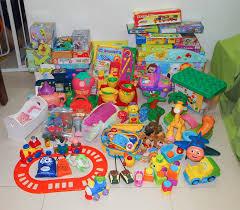 Shop Đồ Chơi Cho Bé - 102 Photos - Toy Store - 73/28 Huỳnh Văn Bánh, Ho Chi  Minh City, Vietnam 084
