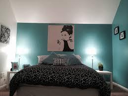 61 Quartos Azul Turquesa Tiffany Fotos Lindas Jacky S Blue And Black Bedroom Ideas Pinterest