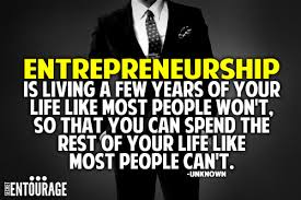 Entrepreneurship Quotes Inspiration 48 Motivational Entrepreneur Quotes Pictures For Success