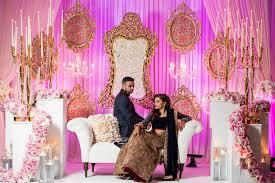 sheraton mahwah wedding