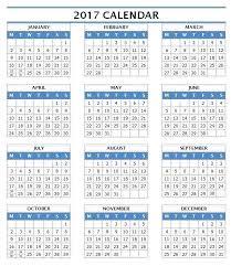 All Month Calendar Microsoft Word Monthly Template 2010 Reflexapp