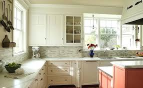 full size of kitchen glasosaic backsplash glass mosaic wall tiles kitchen grey glass kitchen