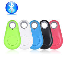 Best Offers <b>mini gps</b> op ideas and get free shipping - a752